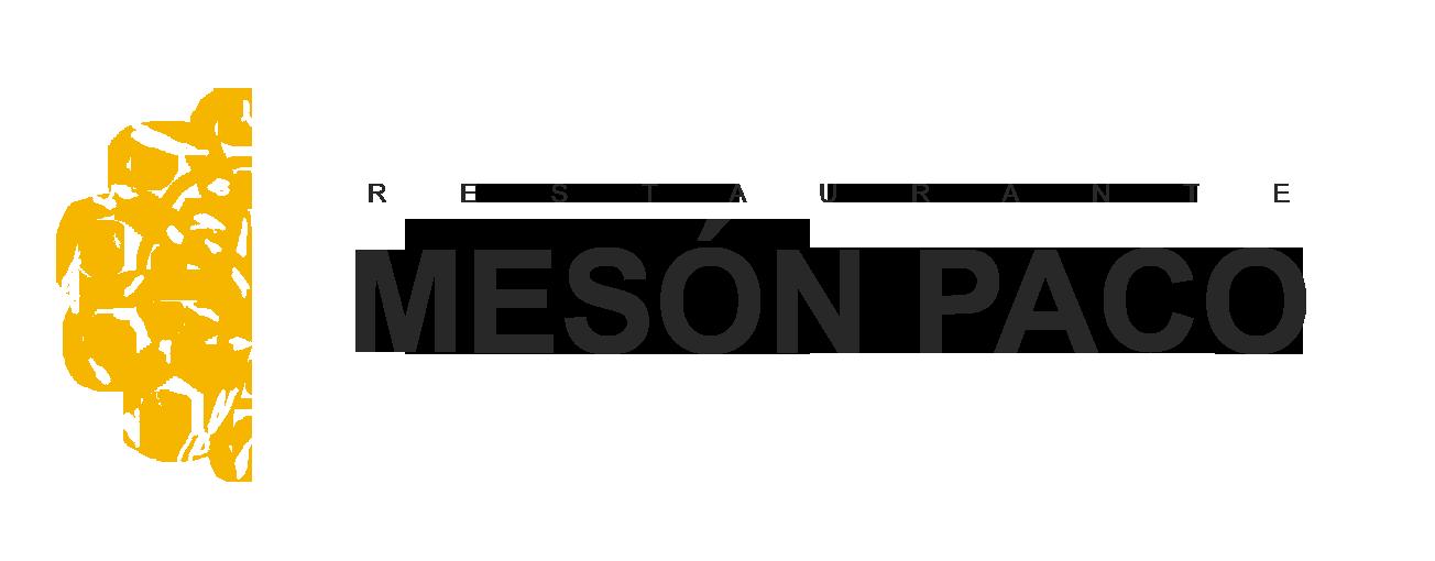 Mesón Paco